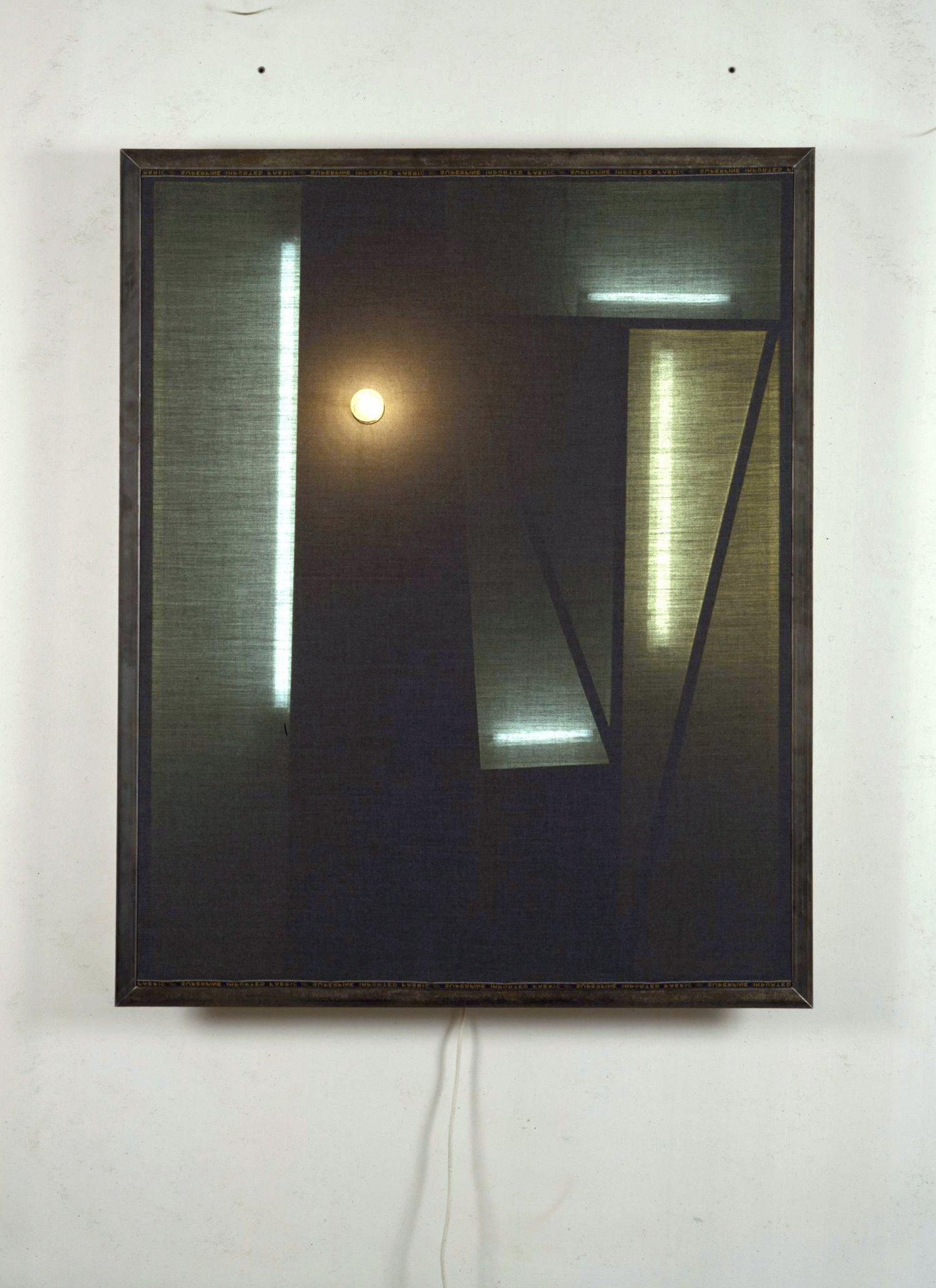 Jon A. Kessler · sieben Arbeiten