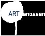 artgenossen-logo-footer