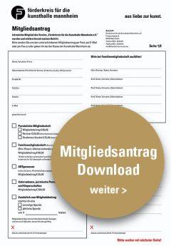mitgliedsantrag-downloadlink